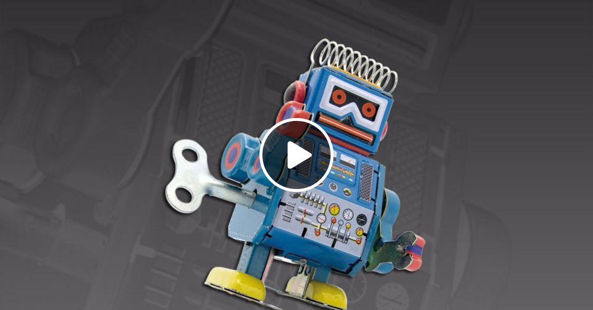 most popular fresh styles 2018 sneakers Elektrodos. New songs and DJ Set Illbot by Elektrodos | Mixcloud