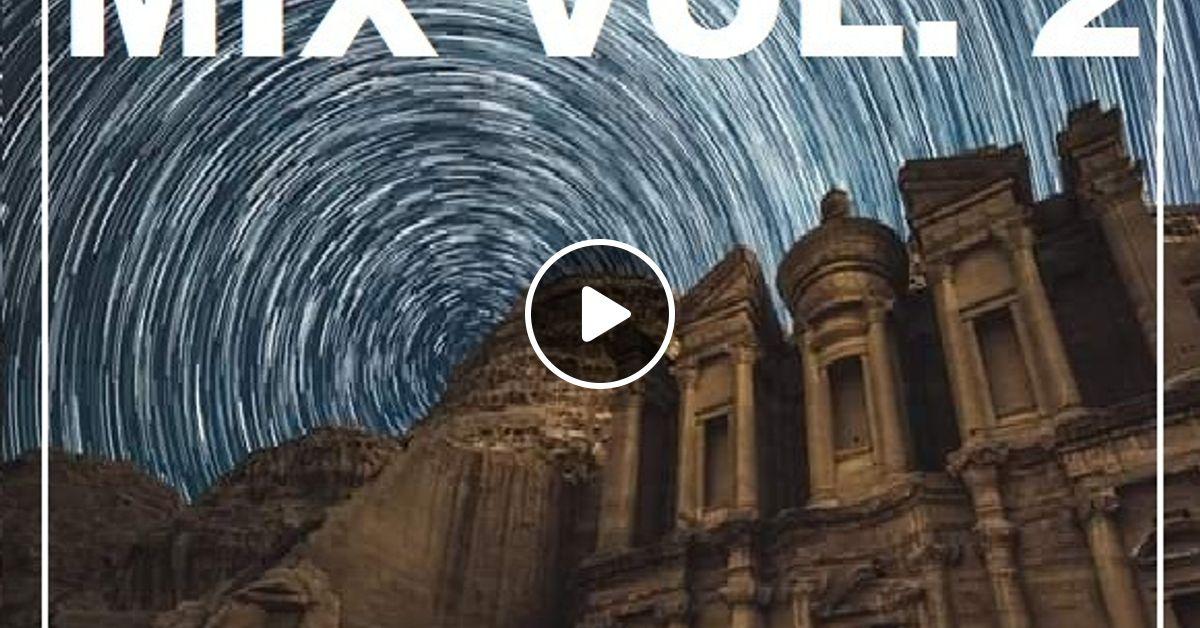 Moonrise Selection Mix Vol  2 (2019) by dj moonrise | Mixcloud