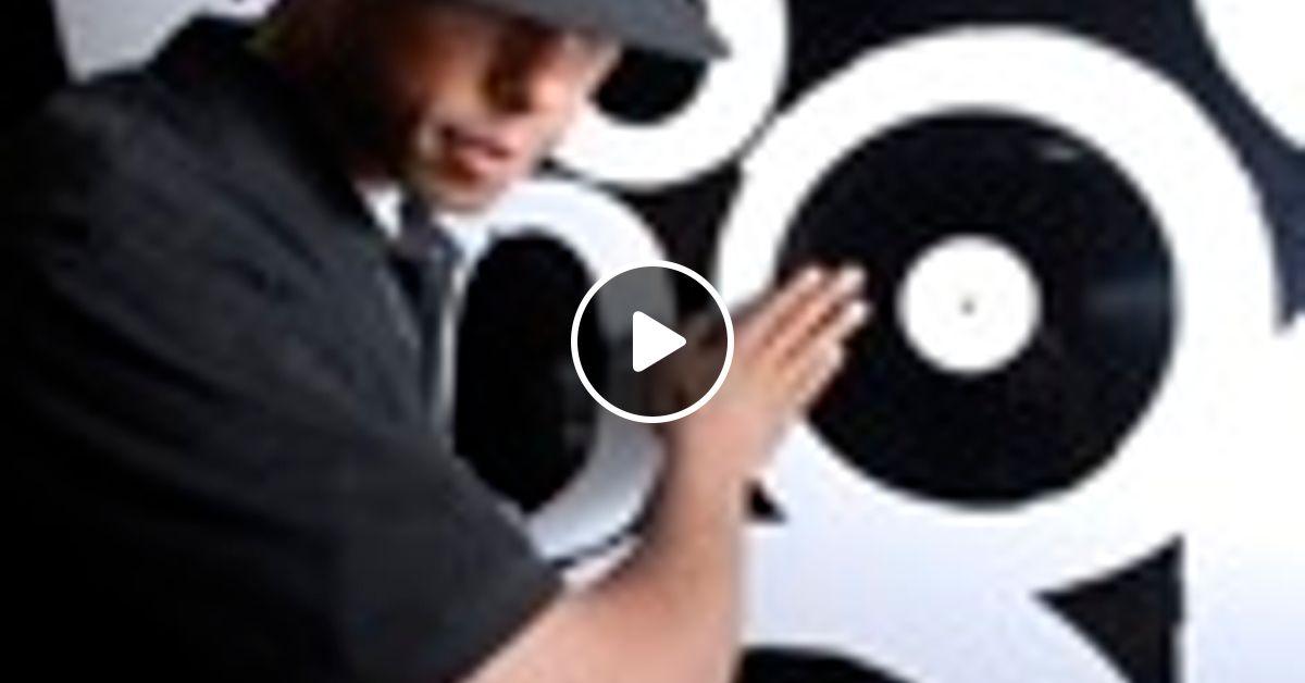mix dj ewone