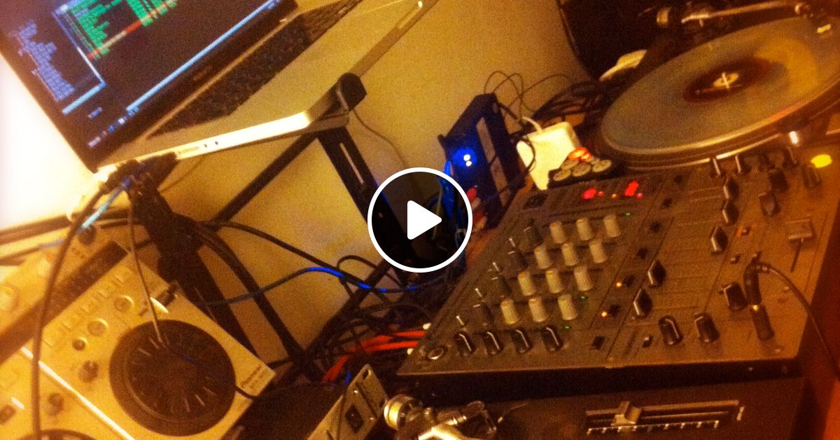 Uncle D's - LATE NIGHT SLOW MIX by DTR | Mixcloud