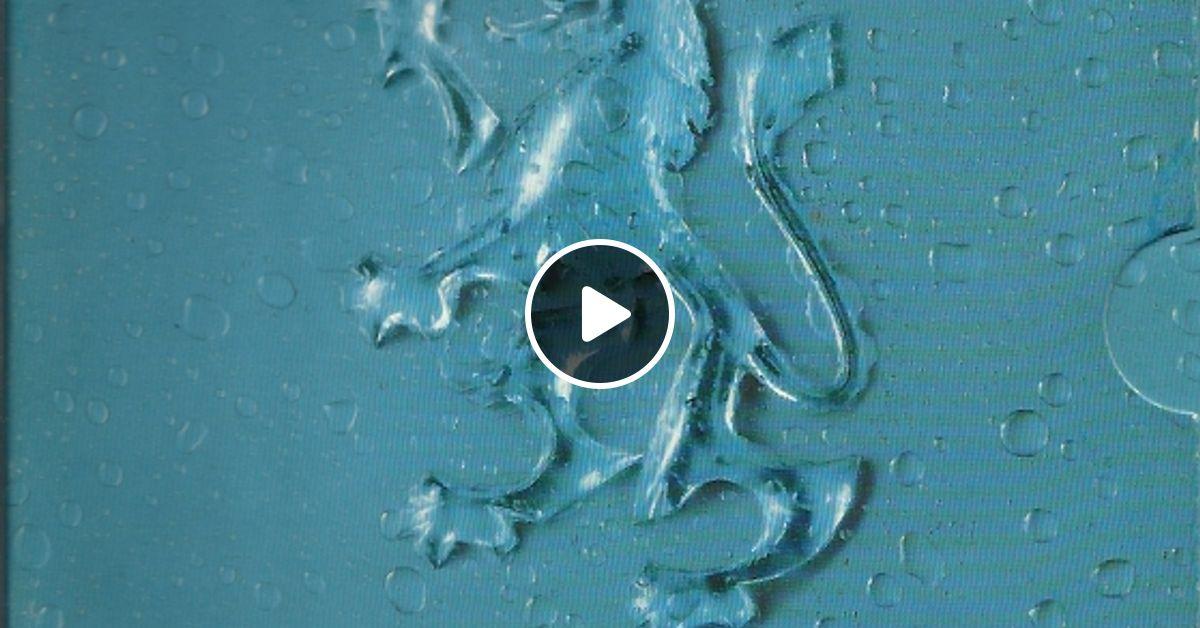 Gatecrasher wet torrent