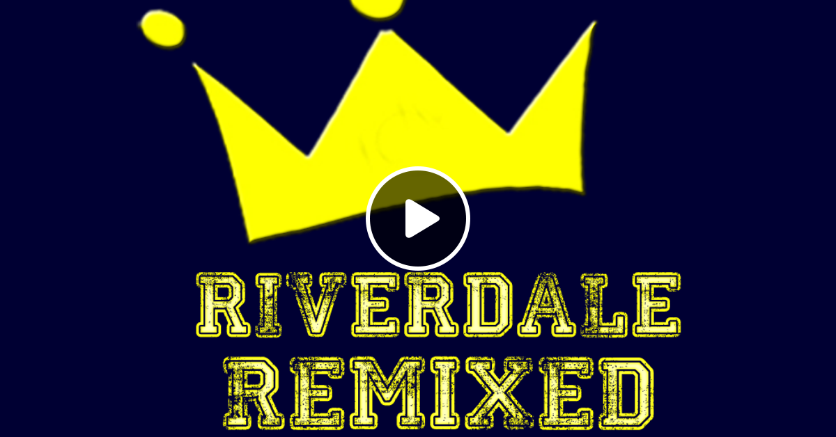 Riverdale Remixed - Season 2 Episode 3 AND 4 - Watching the