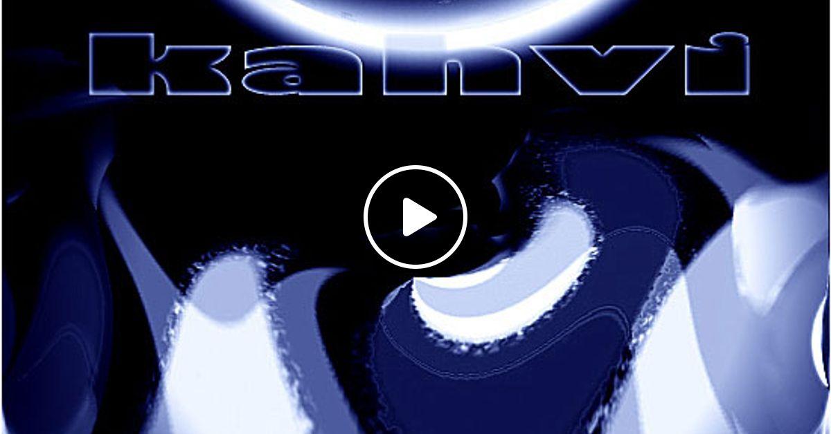 Various - Mastermix Remixes 01