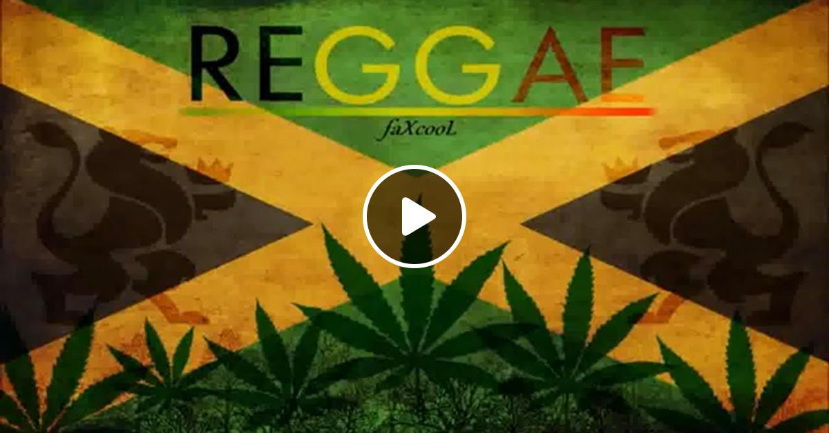 Lyric ganja farmer lyrics : DRUM AND BASS - REGGAE MiX Vol.2 (by faXcooL) by faXcooL | Mixcloud