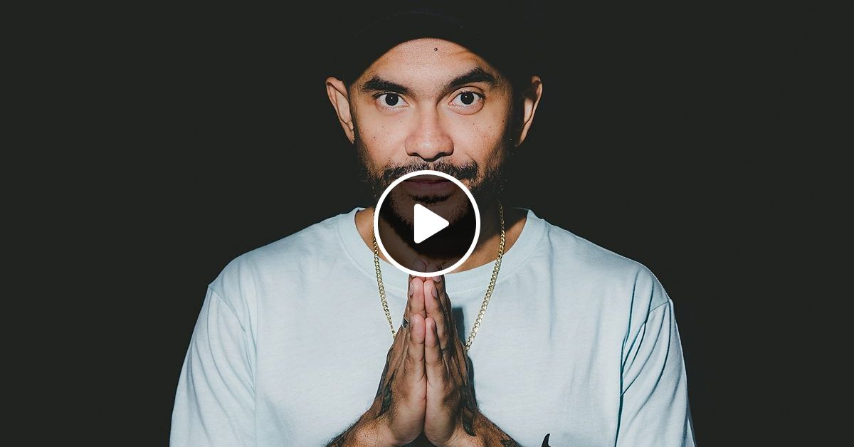 DJ Craze - Essential Mix 2017-11-18 by Core News Uploads | Mixcloud