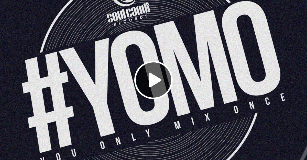 Yomo 6 malankane by soul candi mixcloud for Tribal house music 2015