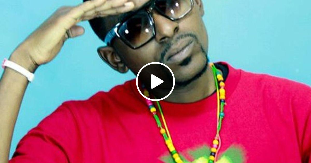 P'Jay Music Mix   Zambian King of the Hook   Tha Future by