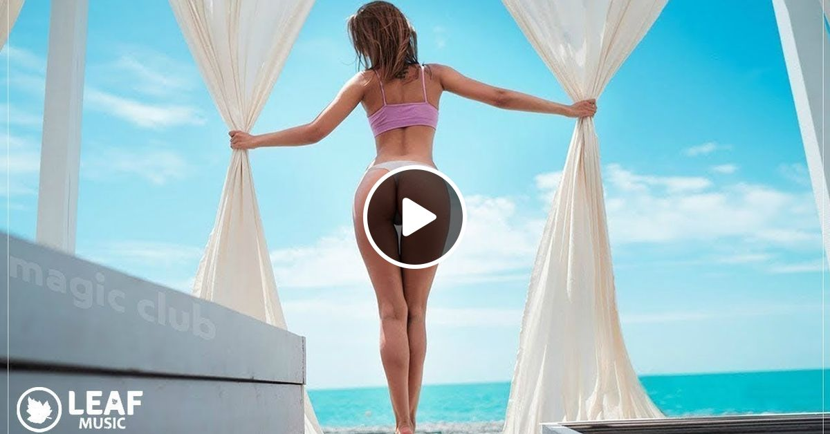 Summer Music Mix 2018 - Kygo, Coldplay, The Chainsmokers