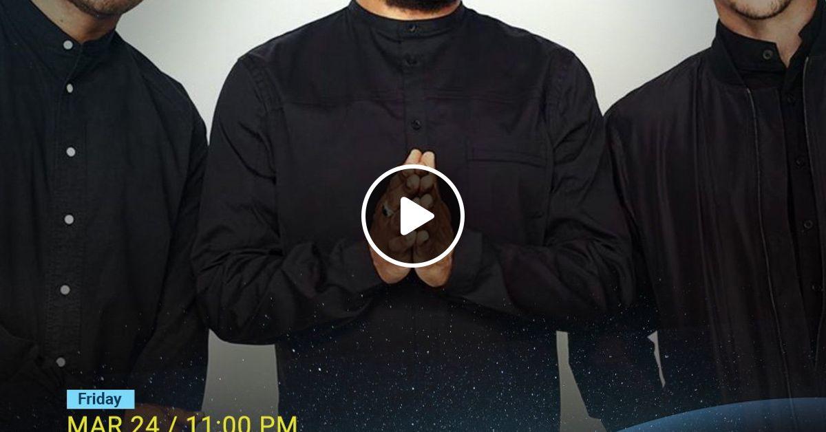 Major Lazer – Live @ Ultra Music Festival Miami 2017 by Speeeedy EDM