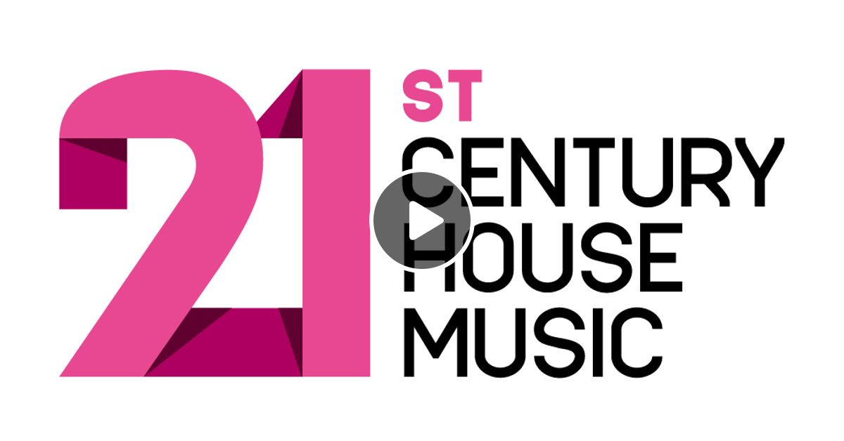 Yousef presents 21st Century House Music #121 // Recorded live from ...