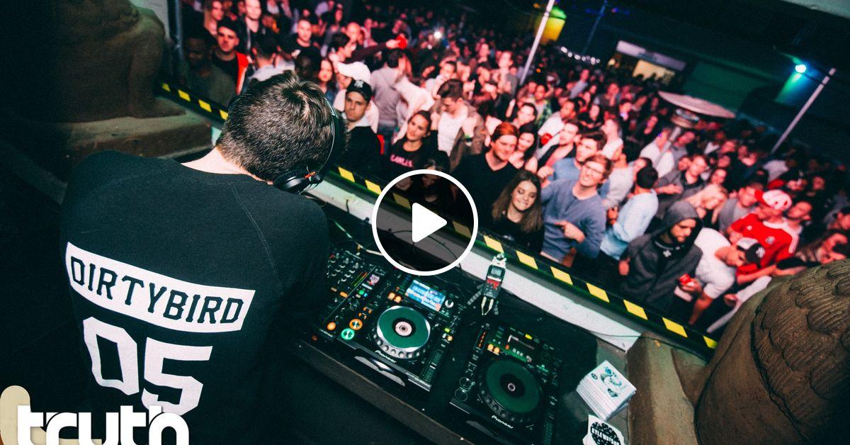 Kyle Watson 3hr Showcase Live @ Truth by Kyle Watson | Mixcloud