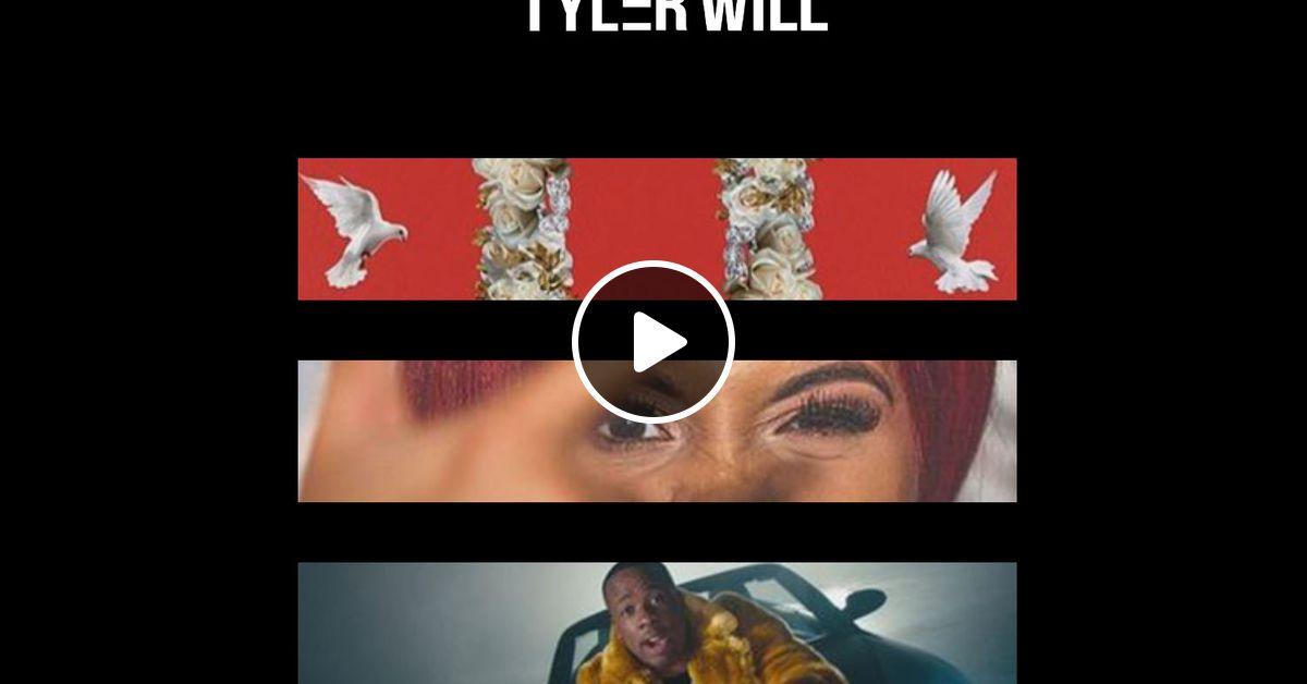 download rnb dj mix 2016
