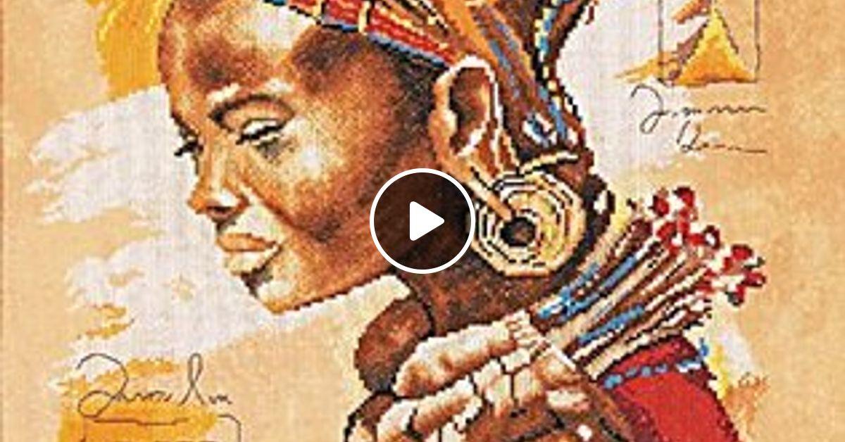 Fela Kuti   by rimusic   Mixcloud