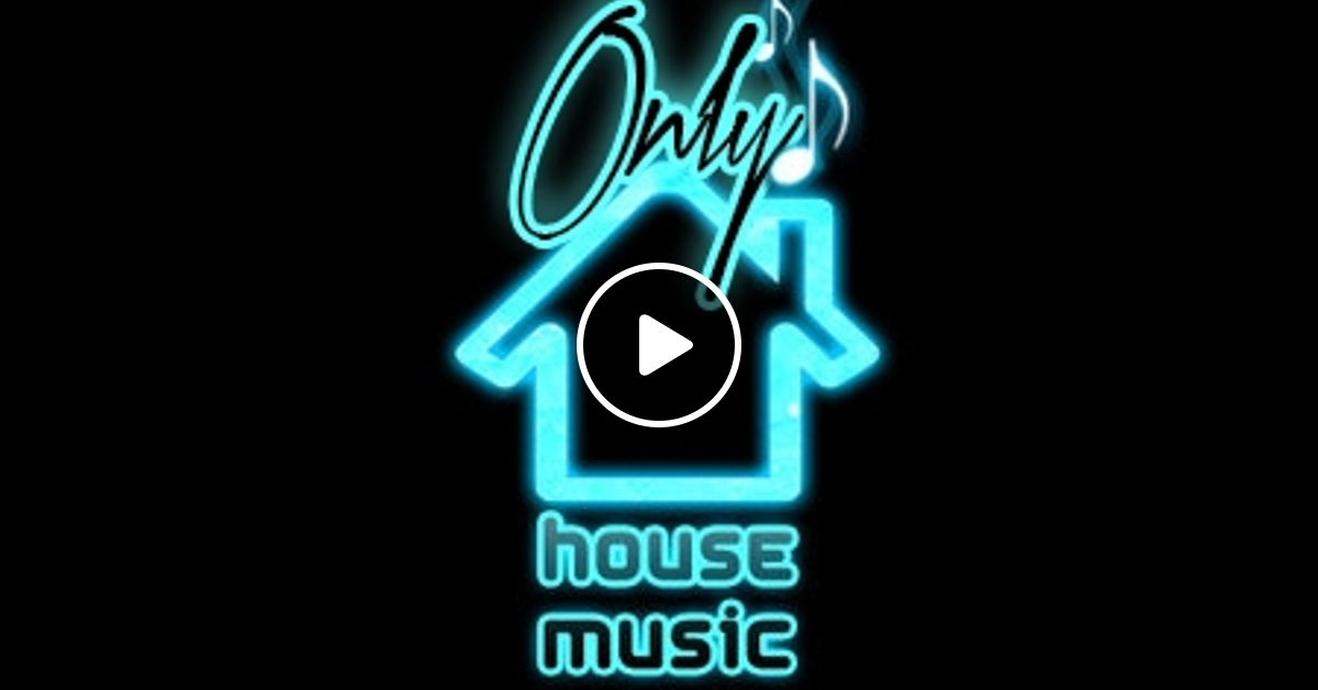Dj moskitos only house music vol ii 2014 by anas dj for Tribal house music 2015