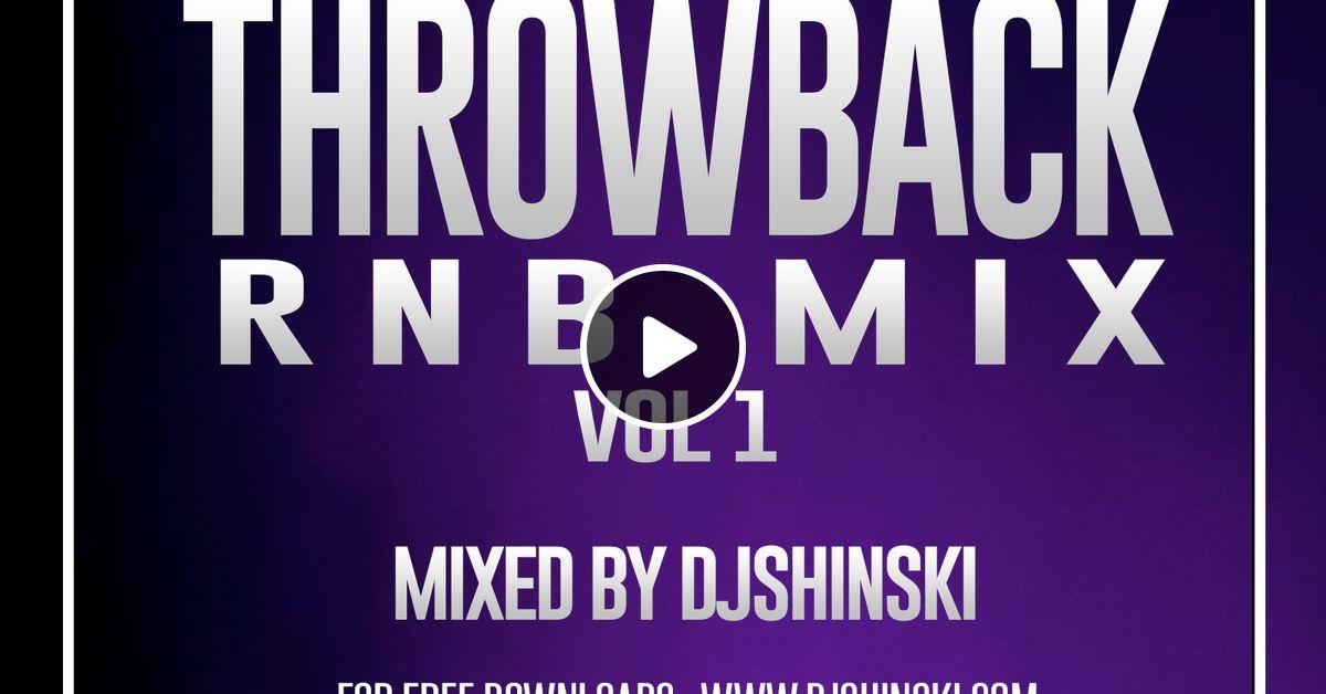 best of old school r&b 90 2000 download