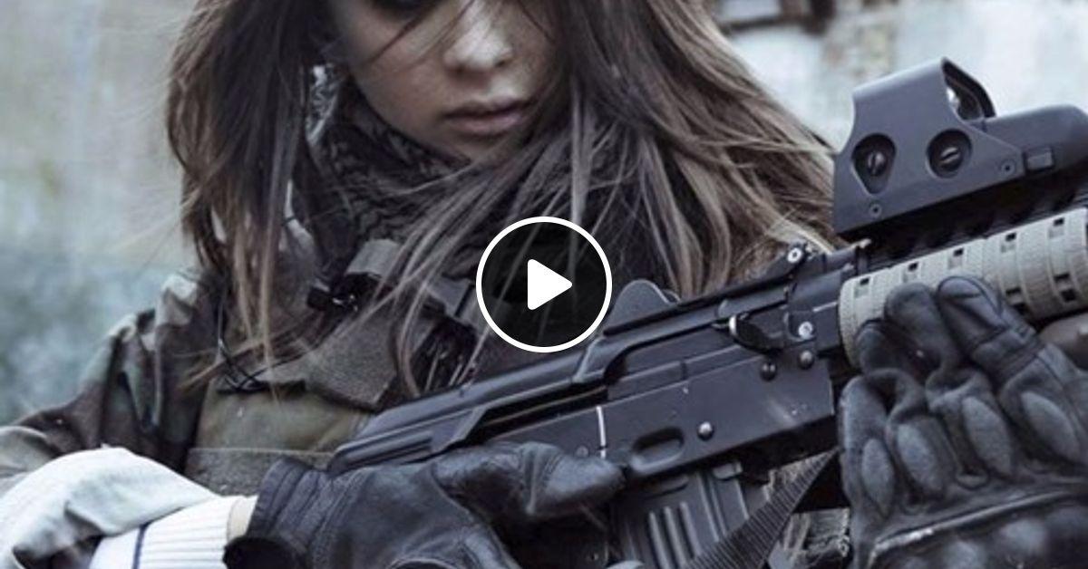 NCS shows | Mixcloud