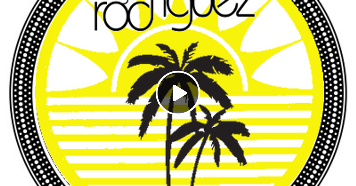 Sunset sessions 07 2014 by miguel rodr guez by miguel for Vocal house music charts