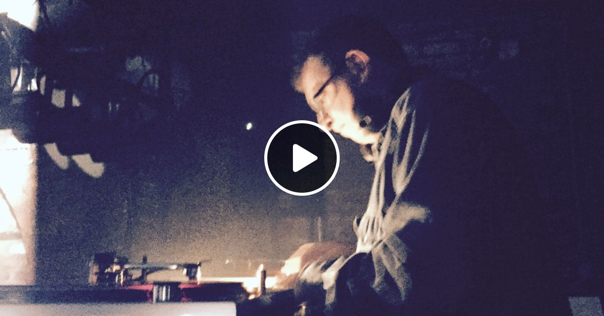 Chad jackson live dj set connie 39 s acid house party with for Acid house party