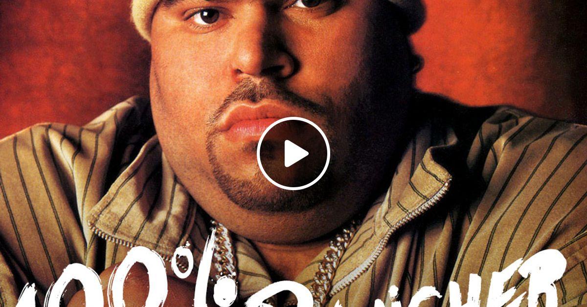 100% Big Pun (DJ Stikmand) by Brooklyn Radio | Mixcloud