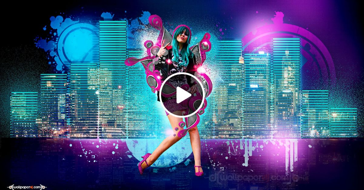 Best dirty electro house music mix 2013 drama diabolos for Hottest house music