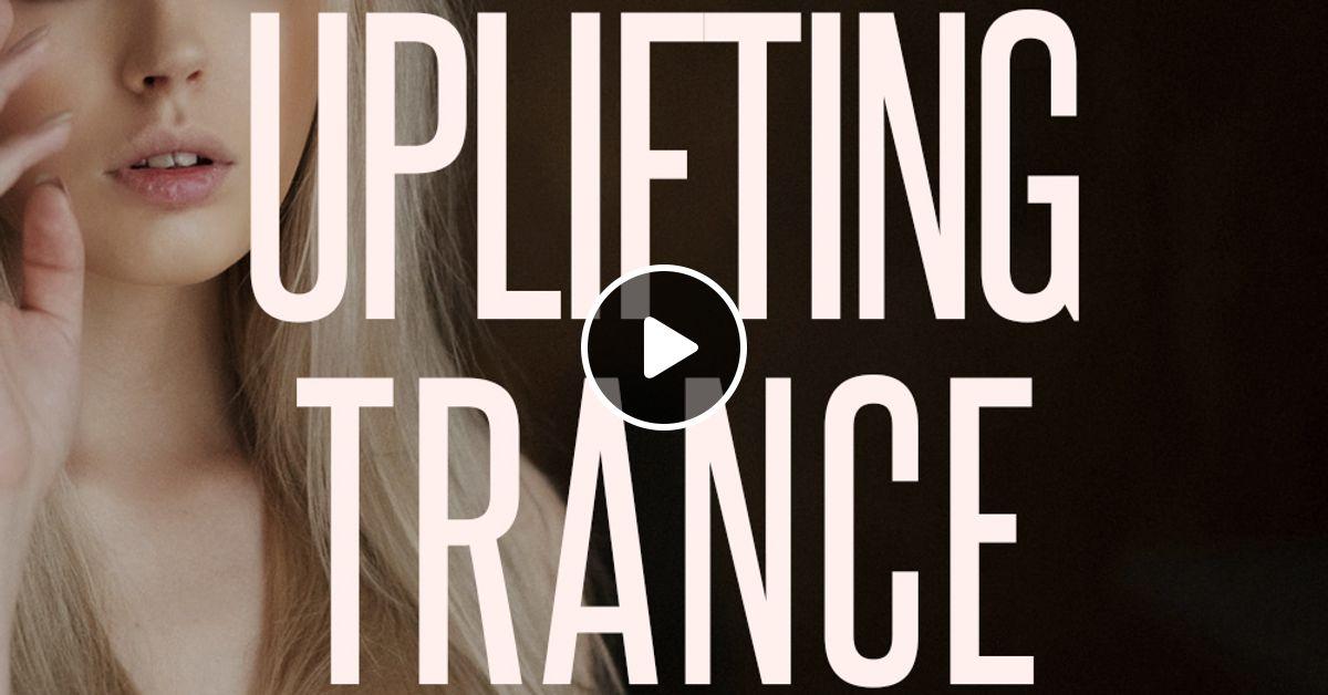 Paradise - Energy Uplifting Trance (July 2018 Mix #101) by