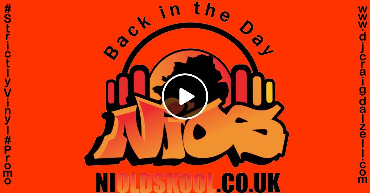 DJ Hellraiser Hellraiser & Satyriasis