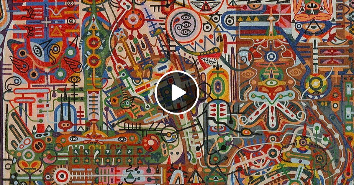 collie buddz mary jane free mp3 download