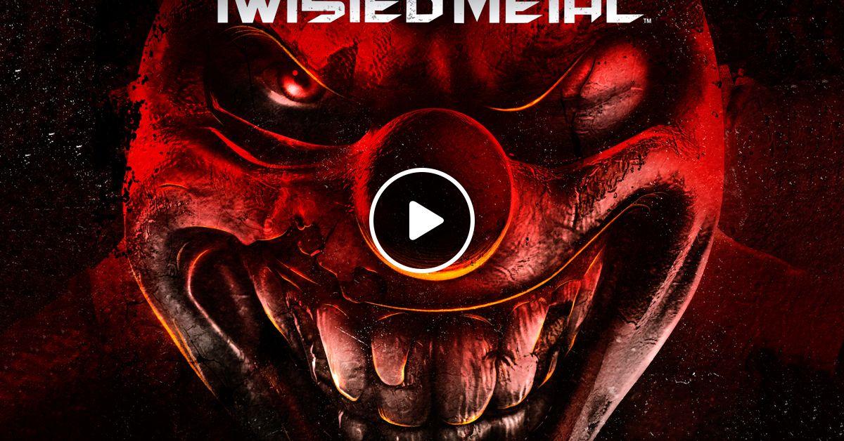 Best MetalStep Ever by oNlineRXD | Mixcloud