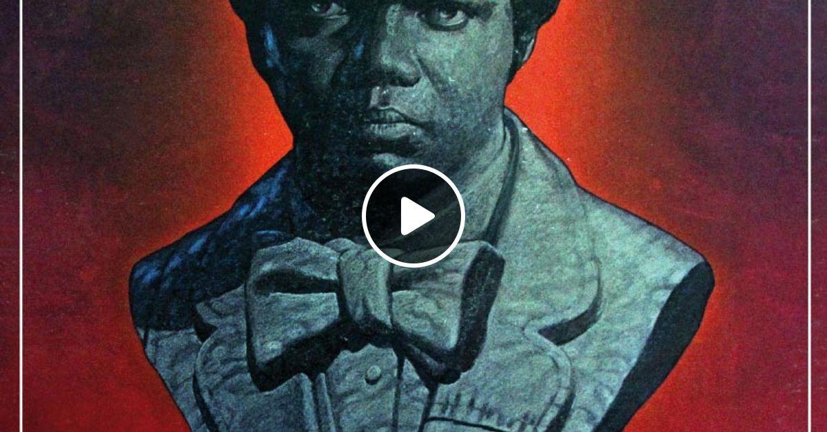 70s: Rare Soul & Funk by The Soul Preacher | Mixcloud