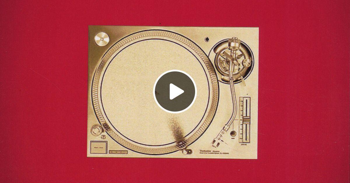 DJ rectangle shows | Mixcloud