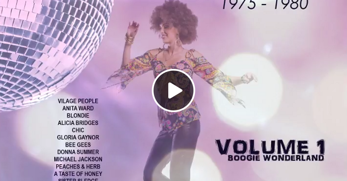 Jackie Moore Make Me Feel Like A Woman - Puttin' It Down To The Way I Feel
