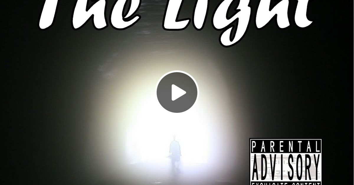The Light by edub1971 | Mixcloud
