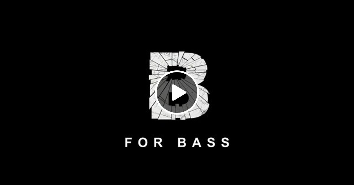 K D S - B For Bass (Radio Mix) by Dj K D S | Mixcloud