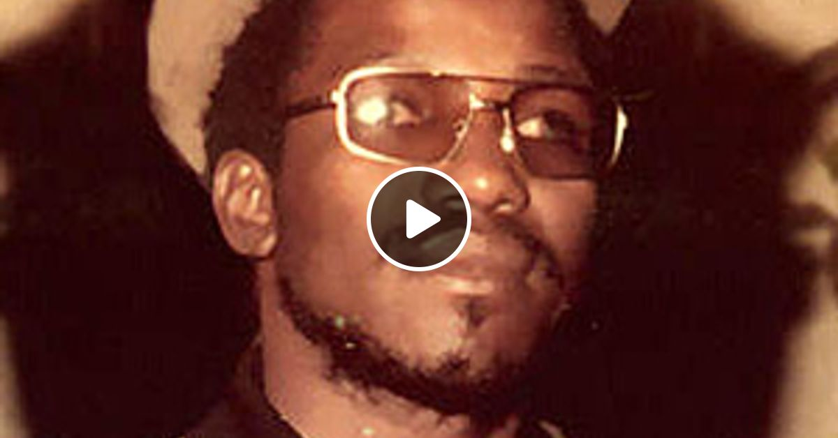Delroy Wilson - Here Comes The Heart Aches / You'll Be Sorry