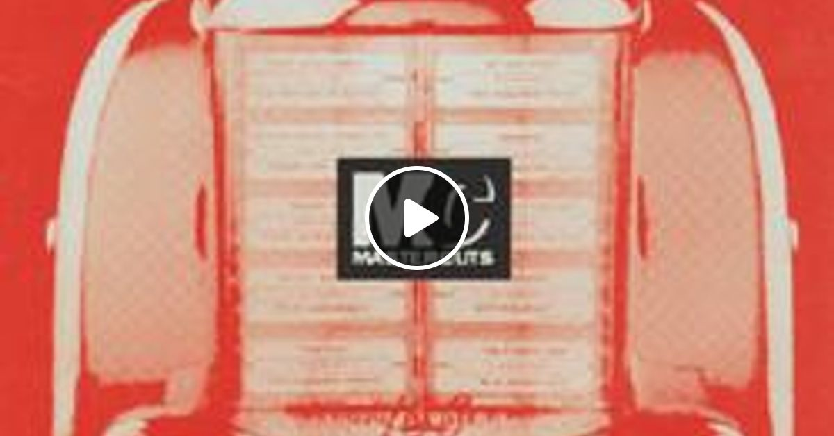 Classic rare groove mastercuts volume 1 1993 by soul for Classic house mastercuts vol 3