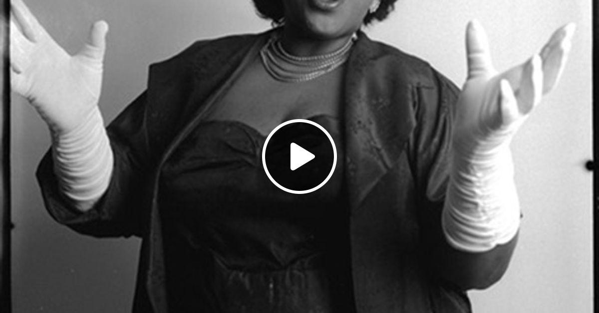 Clarksdale Radio Show 2016 2017 03 By Drwax Mixcloud