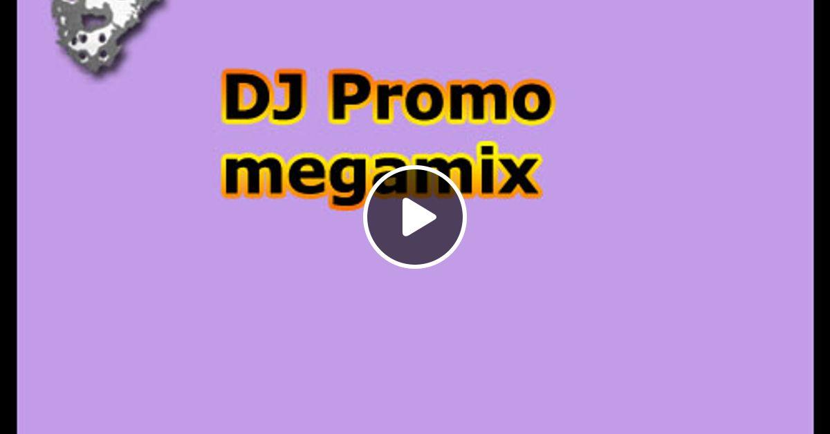 DJ X-Ess* X-Ess·& Catscan - La Haine