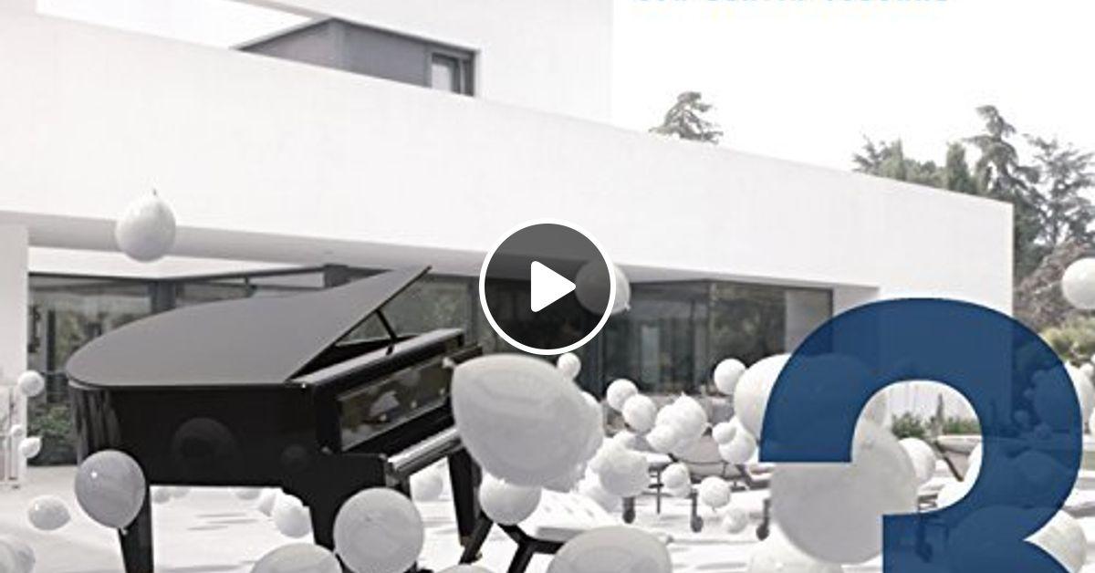 10 Va Mi Casa Es La Tuya Vol 3 2017 By Manulova S Music Mixcloud