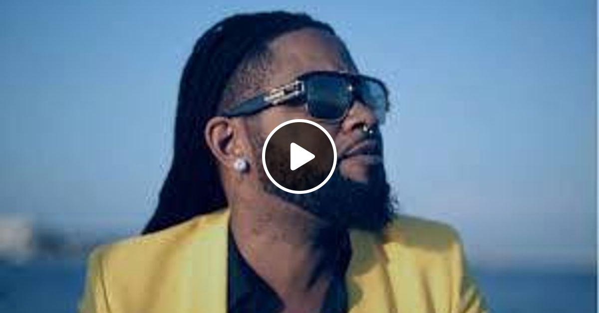 The Greatest Vol 10 - The Best Of Ferre Gola (Rumba