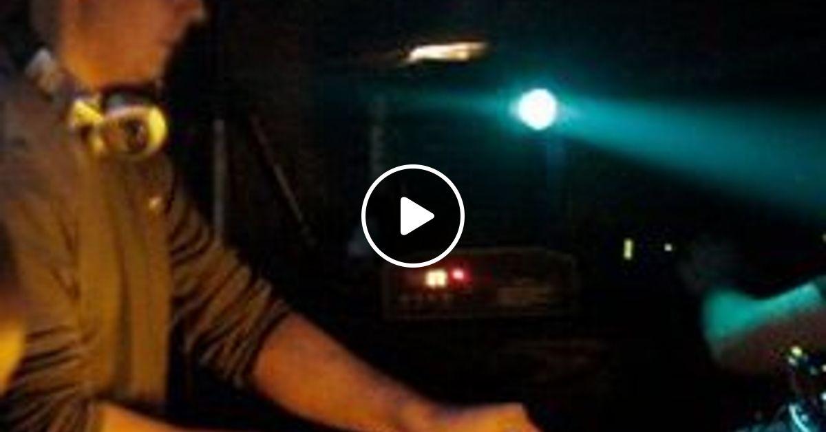 Joey Beltram* Beltram·Presents Odyssey Nine - Forklift / Drama 20