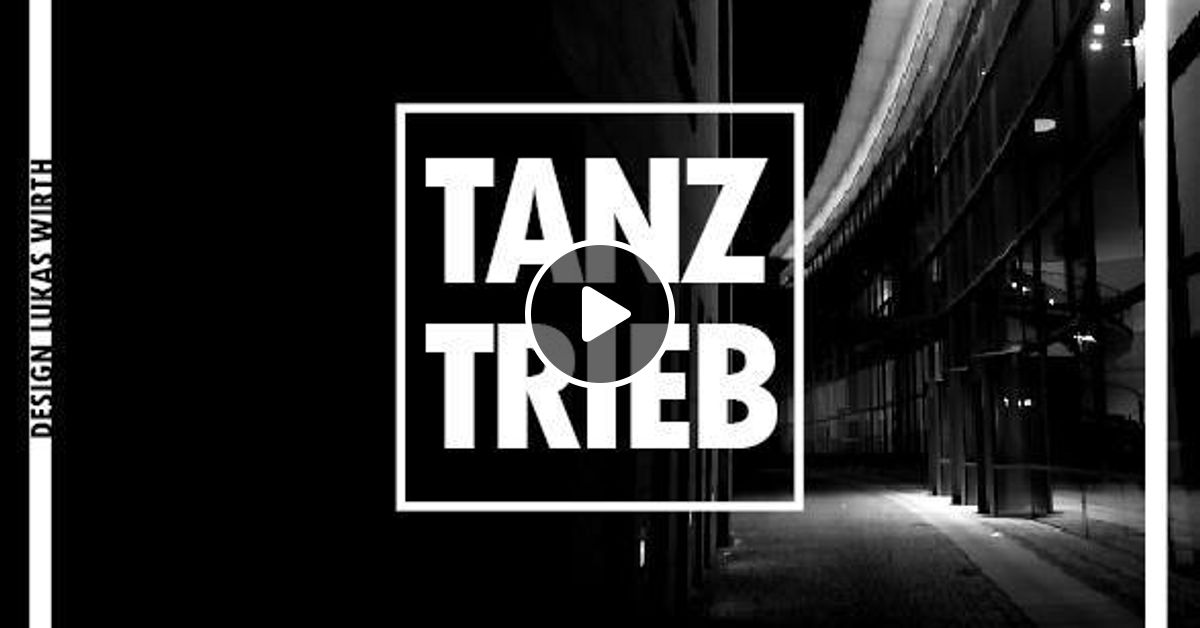 Jack tanztrieb mitte soundbar n rnberg by jack mixcloud for Bar 42 nurnberg