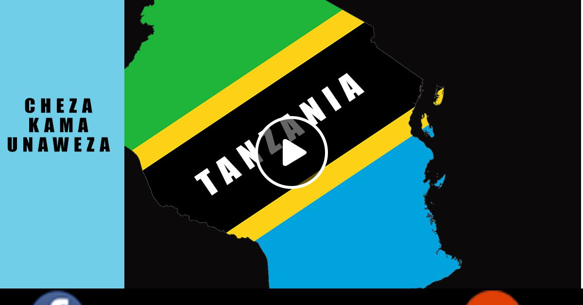 Old School Bongo Flava Mix - Dj Leo by DjLeoNeo | Mixcloud