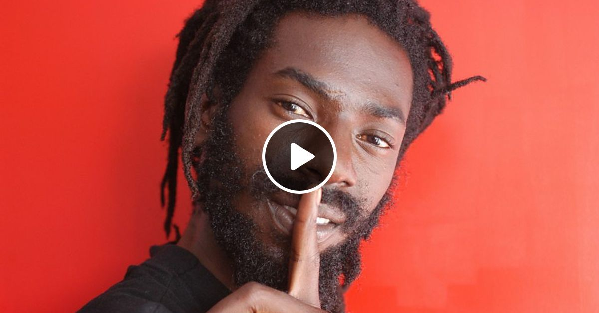 BEST REGGAE PARTY MIX 2018 ~ Buju Banton, Sizzla, Sanchez