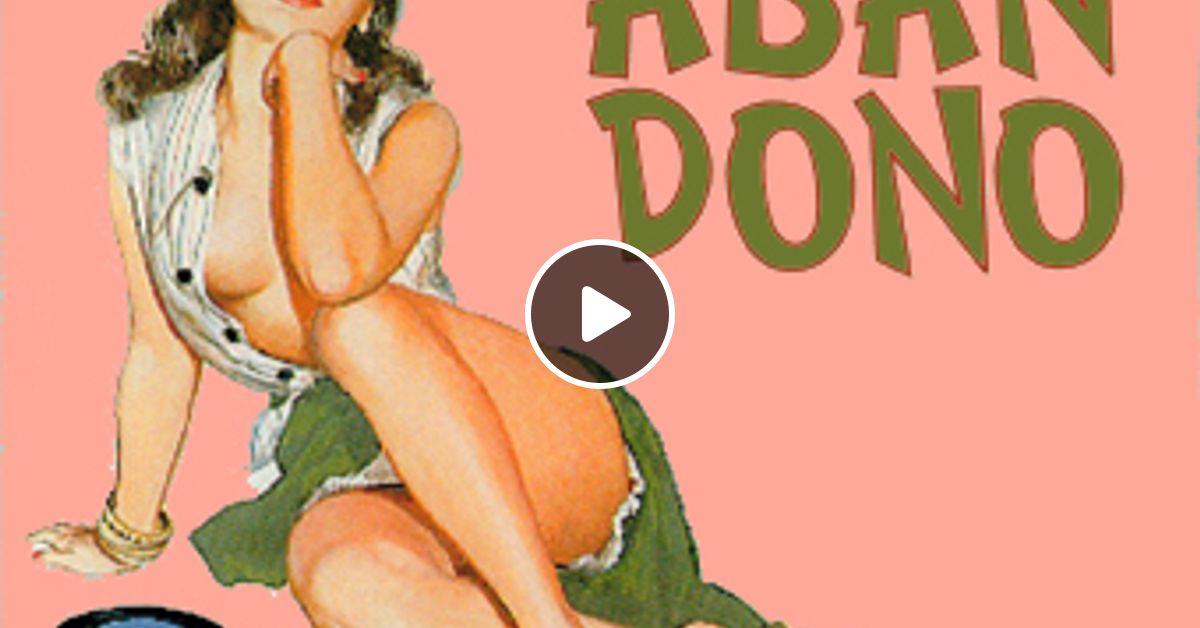 Old Fashioned Radio Mixcloud