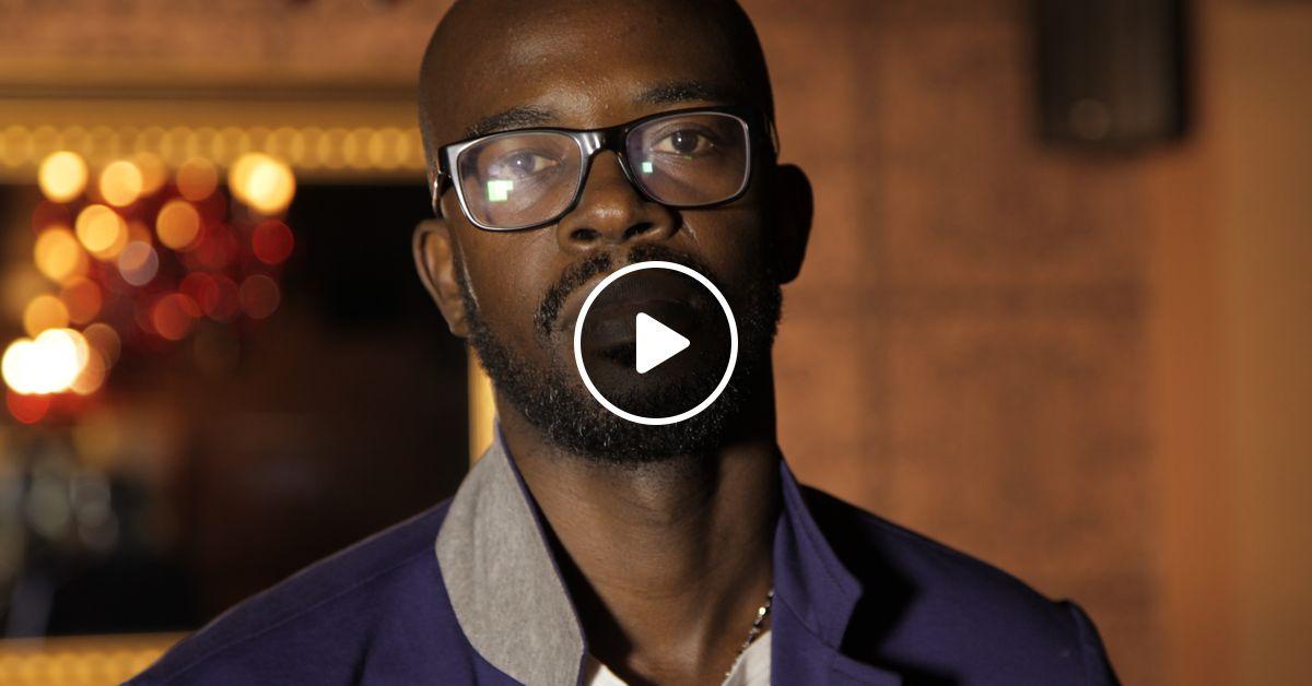 Black Motion Live Set @ Boiler Room Video | Sef Kombo