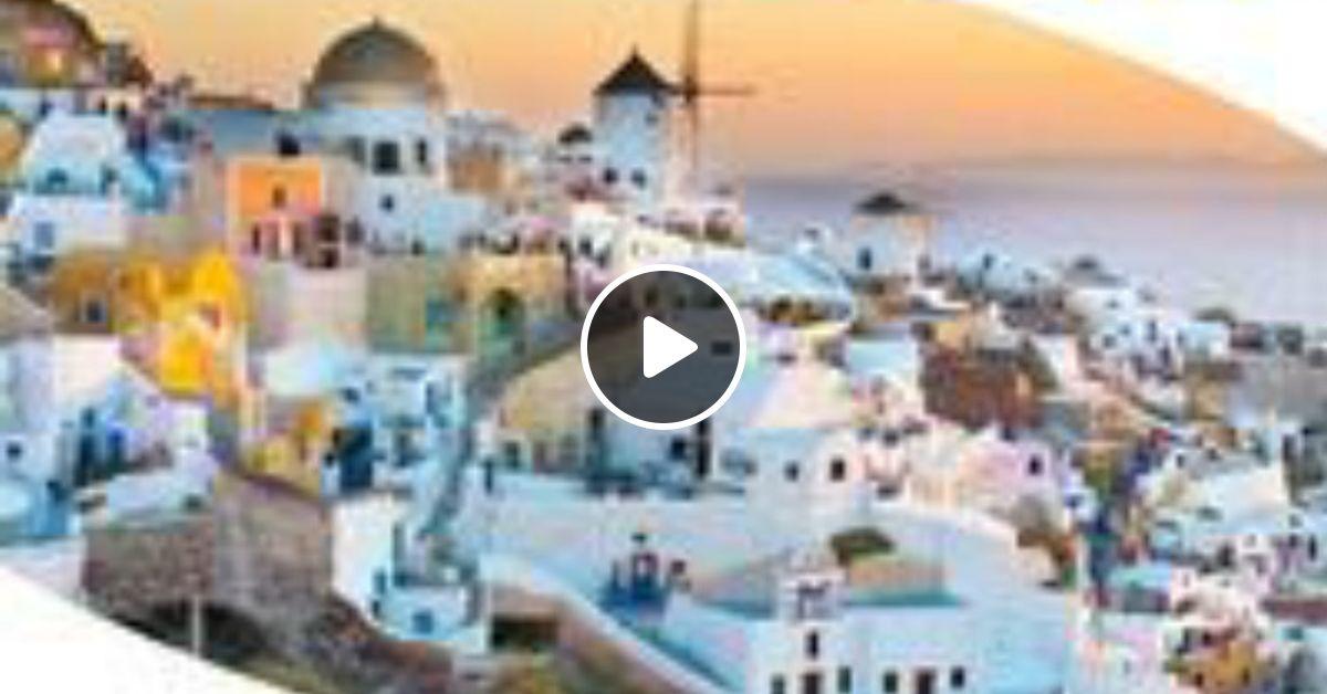 Greek Songs Muzica Greceasca Buna Pentru Petreceri By Petre Radu