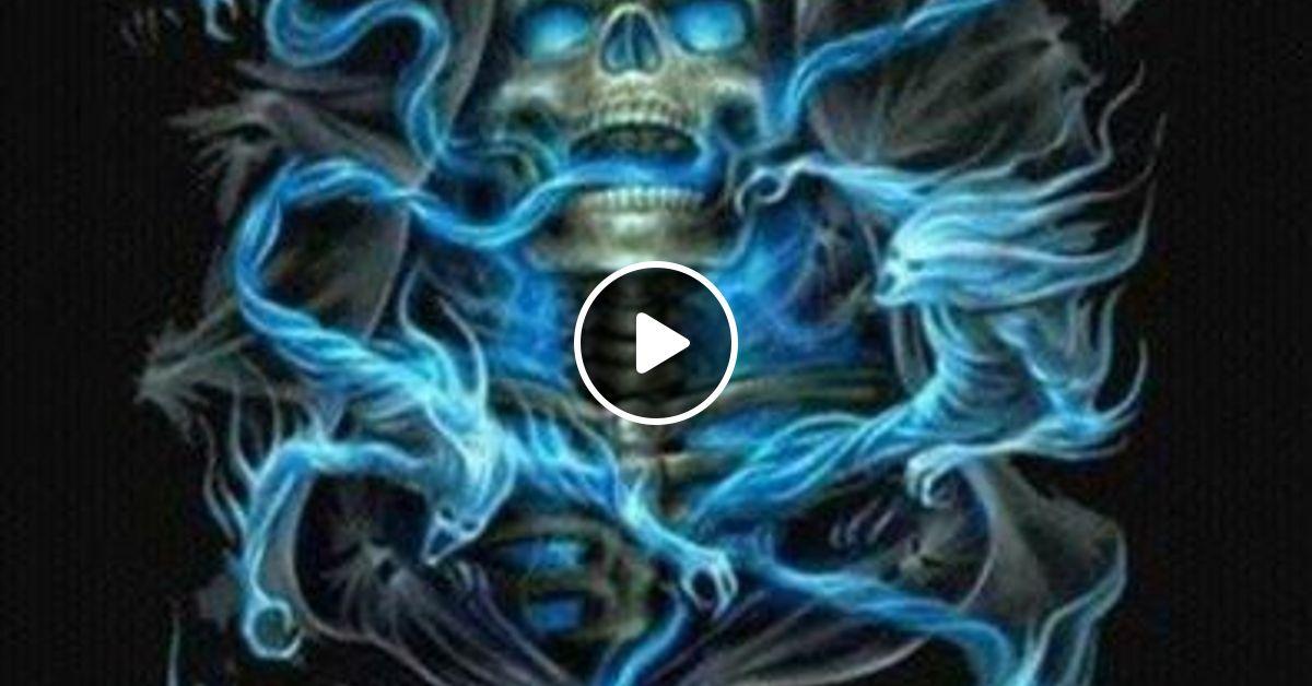 Buzz Fuzz DJ Buzz Fuzz Frequencies