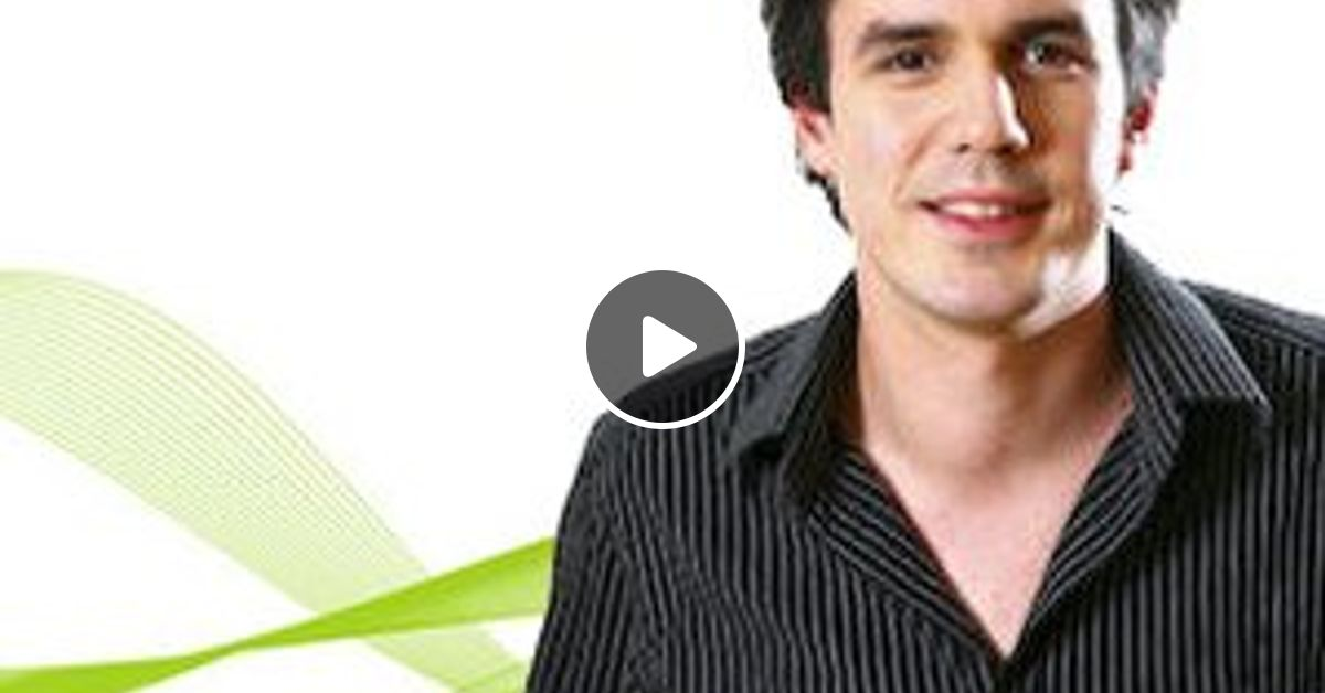 Vocal soulful house dan wood in the mix 24 jan by for Soulful vocal house