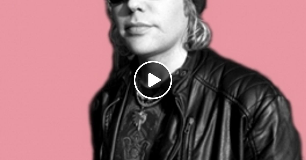 Old Fashioned Radio Mixcloud