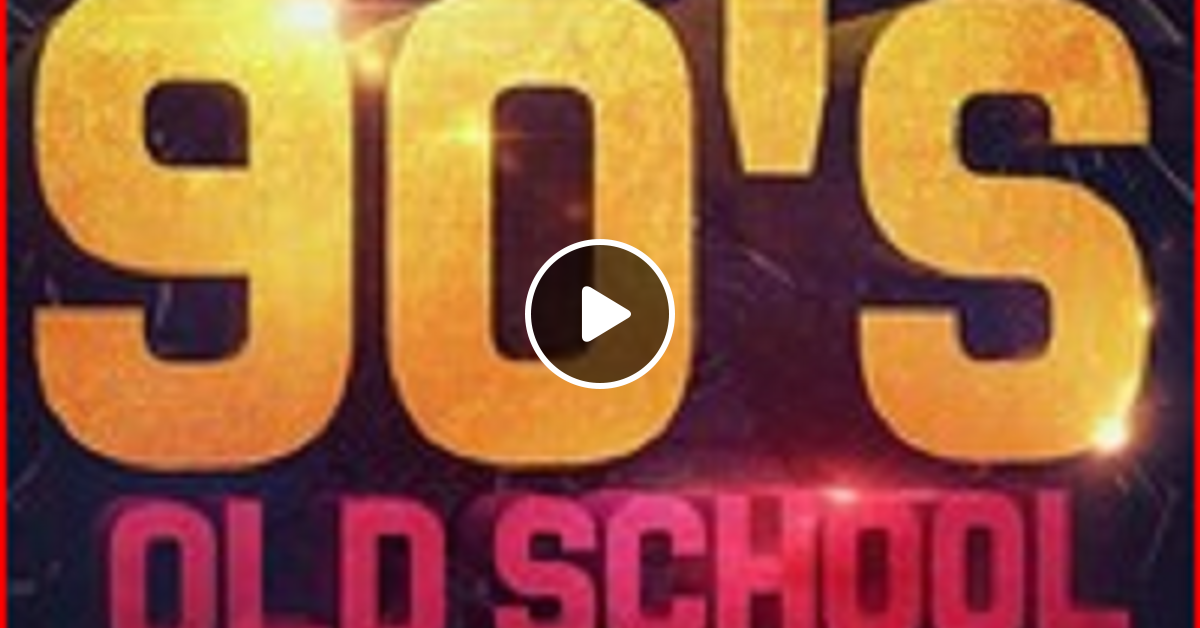 90 39 s vocal house by bren mac mixcloud for Vocal house music charts
